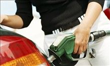 Basic Car Maintenance Mistakes Usually Dispel in Our Life : http://a2zcarsinindia.blogspot.in/2014/04/basic-car-maintenance-mistakes-usually.html