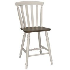 Found It At Joss Amp Main Daria Counter Stool Kitchen