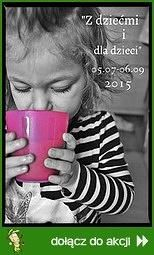 Z dziećmi i dla dzieci Mugs, Easy, Gastronomia, Cups, Tumblers, Mug