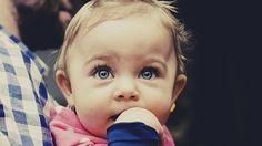 El uso de probióticos en recién nacidos podría reducir la aparición de alergias…