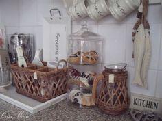 Hoekje+keuken
