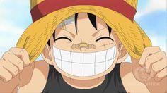Little Luffy -one piece Anime One Piece, One Piece Luffy, Monkey D Luffy, One Piece Funny Moments, One Piece Seasons, One Piece Tattoos, Susanoo Naruto, Anime D, Otaku Anime