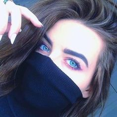 results for dpz_girl with blue color eyes Cute Girl Poses, Cute Girl Photo, Girl Photo Poses, Girl Photography Poses, Beautiful Eyes Color, Beautiful Girl Photo, Pretty Eyes, Girl Hiding Face, Girl Face