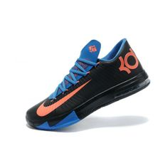 712e018af672 10 Best Cheap Nike kd low for sale images