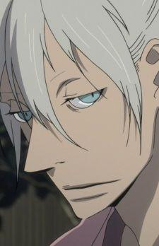 Yaichi <3 <3 - House of Five Leaves