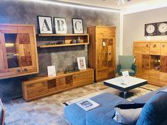 Ausgefallene wohnzimmermöbel ~ Stilvoll ausgefallene wohnzimmermöbel wohnzimmermöbel