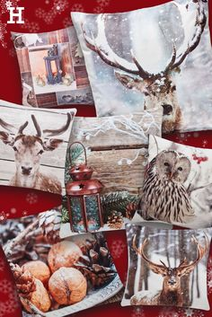 buffettaufsatz carmen weihnachten dekoration basteln geschenke pinterest. Black Bedroom Furniture Sets. Home Design Ideas