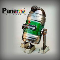 IDEAS, CREATIVIDAD, CONCEPTOS, MARKETING EFECTIVO! #redessociales #diseñoweb #publicidad #impresión #menuboards #pantallasled #diseñografico #panamaevolution #agencia #panama #pty #507 #diseño #web www.panamaevolution.com