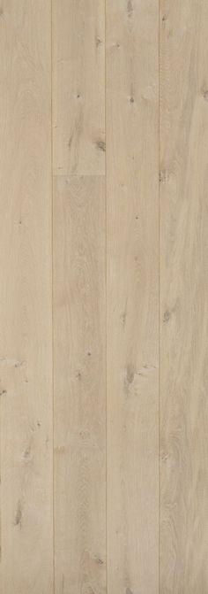 Houten vloer sortering | Martijn de Wit Vloeren - Villa
