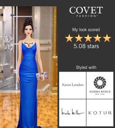 Winner - Jewel Collector