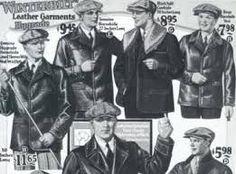mens fashion 1920 - Google Search