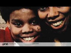 Unsung Documentary  Millie Jackson
