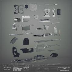 BlackWidow_DetailsPack_02.jpg