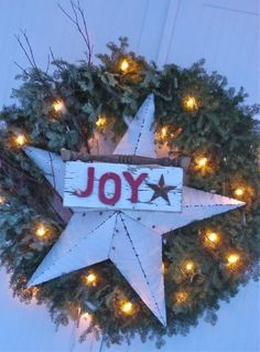 Joy to the World by latonya