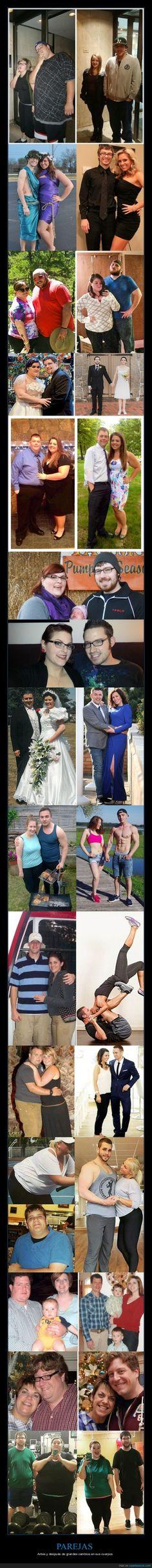 https://www.cuantarazon.com/1062767/fotos-inspiradoras-de-parejas-antes-y-despues-de-grandes-cambios-en-sus-cuerpos