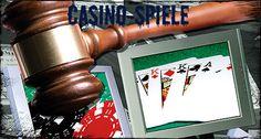 Slots, Poker, Roulette, Blackjack Casino-Spiele sind. Diese Spiele sind sehr unterhaltsam. Aber bevor Sie ein Spiel zu spielen, müssen Sie die Regeln zu verstehen.