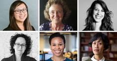 """I am not the decorator"": We asked female architects to share their experiences working in the profession, and some 200 replied."