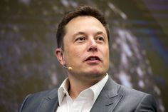 Learn about Elon Musk's 'Godot' machine cuts its first LA tunnel segment http://ift.tt/2u0eF2x on www.Service.fit - Specialised Service Consultants.