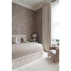Bedroom Decorating Ideas & Designs  https://www.snowbedding.com/ #Bedding #BedroomDecorating  #InteriorDesign  #BedroomDesign