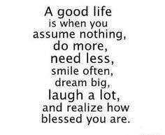 (wisdom,blessings,god,faith,hope,hold on)