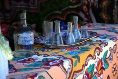 Visit Romania, Romanian Food, Facebook, Blog