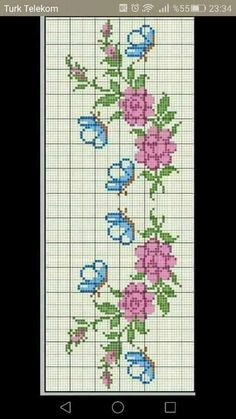 1 million+ Stunning Free Images to Use Anywhere Cactus Cross Stitch, Cross Stitch Pillow, Cross Stitch Bookmarks, Cute Cross Stitch, Cross Stitch Rose, Cross Stitch Borders, Modern Cross Stitch, Cross Stitch Flowers, Cross Stitch Designs