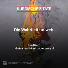 kurdische süße wörter