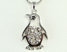 7 sweet penguin themed gifts!