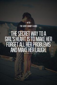 The Gentleman's Guide #79