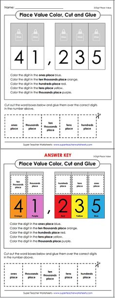 1000 images about math super teacher worksheets on pinterest teacher worksheets worksheets. Black Bedroom Furniture Sets. Home Design Ideas