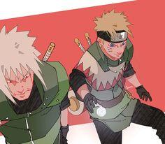 埋め込み Naruto Oc, Anime Naruto, Naruto Fan Art, Manga Anime, Wallpaper Naruto Shippuden, Naruto Shippuden Sasuke, Naruto Wallpaper, Boruto, Sasuke Sakura