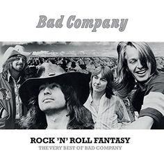 Rock N Roll Fantasy: The Very Best Of Bad Company (2LP 18... https://www.amazon.com/dp/B016LCH6PC/ref=cm_sw_r_pi_dp_x_KRz1ybZ90J0D6