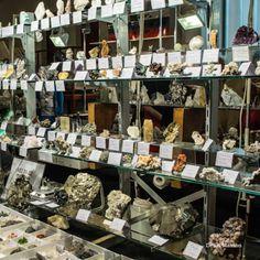 GALERIES PHOTOS | Mineral & Gem Gems, Photos, Home Decor, Pictures, Decoration Home, Room Decor, Rhinestones, Jewels, Gemstones