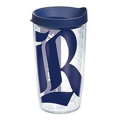 Tervis® Rice University Owls Colossal Wrap with Lid