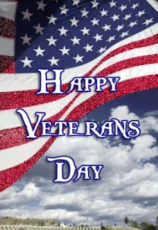 here are some of the best and top happy veterans day image of On Veterans day we need thank soldiers and army for giving their life's for the country, so here are some happy veterans day images for them…