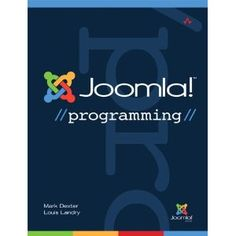 ™ Programming presents proven best practices for getting the job done right. Computer Books, Computer Technology, Joomla Templates, Get The Job, Book Recommendations, Nonfiction, Programming, My Books, This Book