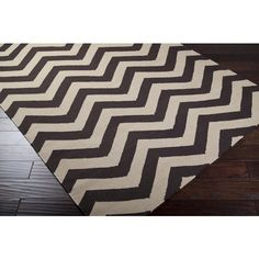 Surya rug