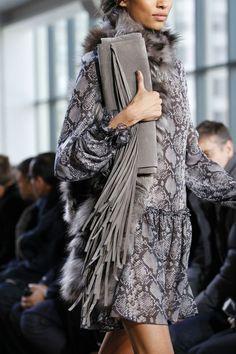 Beauty and Fashion : Photo