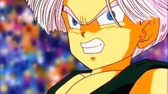 Dragon Ball Z, Goten Y Trunks, Civil Wars, Assassins Creed, Movies Showing, Sailor Moon, Anime Manga, Marvel, Fan Art