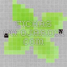 fichas.infojardin.com