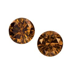 1.78 Carat, Natural Fancy Deep Brown Orange, Round, NA GIA http://www.beckers.com/Detail.aspx?ProdId=905447=colordiamonds