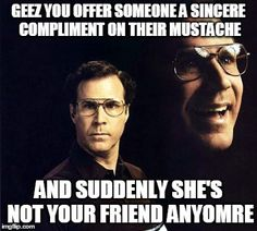 will ferrell memes - Google Search