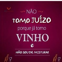 Viu a lua. Vou dormi com Vc hoje! Vc esta fan tás ti ca! The Words, More Than Words, Positive Thoughts, Positive Vibes, In Vino Veritas, Sarcasm, Sentences, Quotations, Funny Quotes