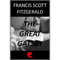 The Great Gatsby  The young Nick Carraway, the narrator of the novel, moving to New York in the summer of 1922, rents a house in Long Island next to the mysterious Jay Gatsby, who lives in a huge house and at Saturday nights, holds extravagant parties. Yet he lives in a desperate loneliness and a foolish love for Nick's cousin, Daisy ...