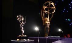 Todos los nominados a los Premios Emmy 2015 http://blogueabanana.com/ar-t/nominados-premios-emmy-2015.html