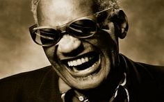 Fonds d'écran Ray Charles : tous les wallpapers Ray Charles