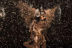 El carnaval de Oruro te abre las puertas a la riqueza de Bolivia, su historia y su cultura a un cielo estrellado en la tierra.   13 Imágenes Que Demuestran Que El Carnaval De Oruro Es Único