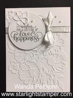Wedding Card Book, Wedding Shower Cards, Wedding Anniversary Cards, Wedding Invitation Cards, Invitations, Homemade Greeting Cards, Greeting Cards Handmade, Homemade Cards, Homemade Wedding Cards