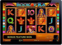 Интернет казино в гривнах
