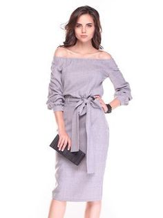 a6f9627b92c We offer Laura Bettini clothes for women online